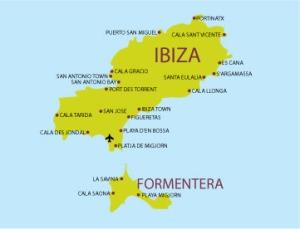 MAP_Ibiza_Formentera